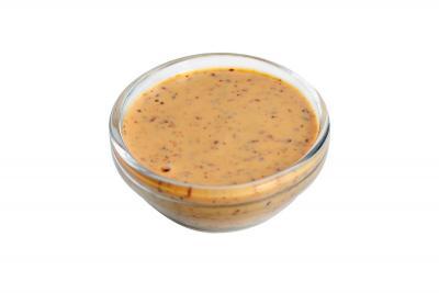 Гамадари соус